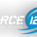 Force12 Media Logo