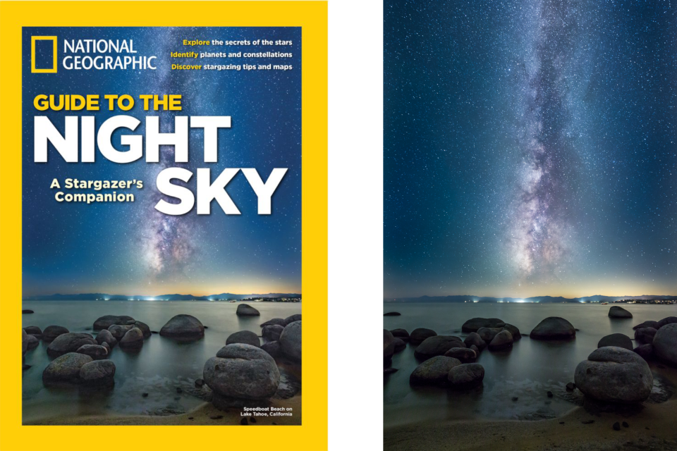 https://shop.nationalgeographic.com/product/magazines/special-issues/national-geographic-guide-to-the-night-sky-special-issue