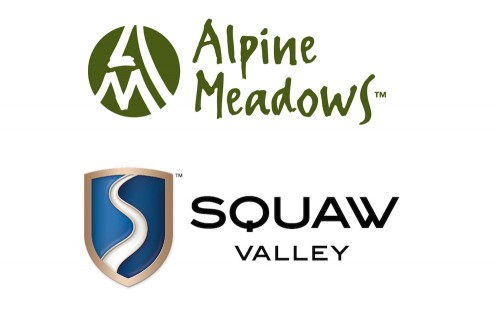 Squaw Valley presents deal of a lifetime then pulls out prematurely…